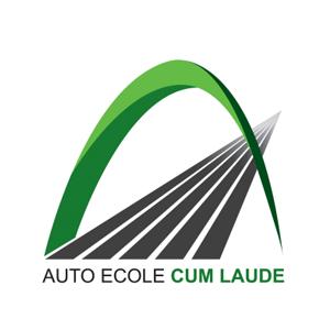 Auto Ecole Cum Laude