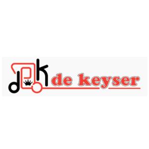 Rijschool De Keyser
