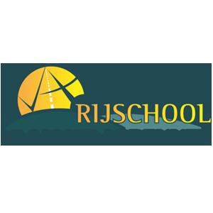 Rijschool Vlaamse Ardennen logo